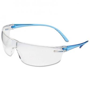 Honeywell SVP205 Uvex SVP 200 Series Eyewear