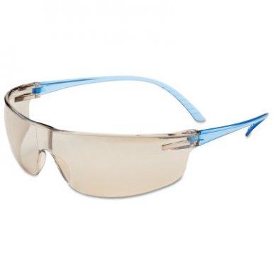 Honeywell SVP206 Uvex SVP 200 Series Eyewear