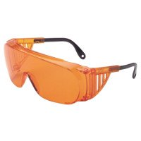 Honeywell S0360X Uvex Ultra-spec 2000 Eyewear