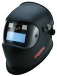 Honeywell K570 Welding Protection Orion Welding Helmets
