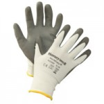 Honeywell WE300-L WorkEasy Gloves
