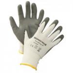 Honeywell WE300-XL WorkEasy Gloves