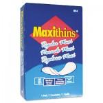 Hospeco MT-4 Maxithins Maxi Pads