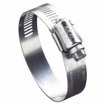 Ideal 6812 68 Series Worm Drive Clamps