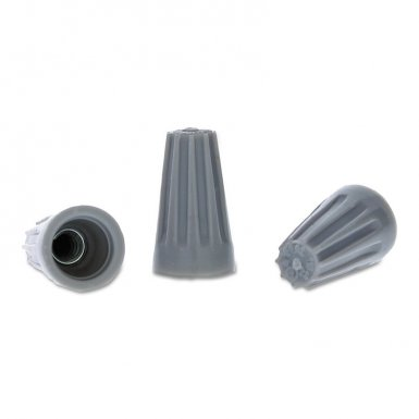 Ideal Industries 30-071 Ideal Industries Wire-Nut Wire Connectors