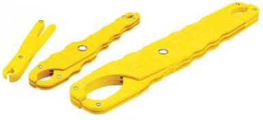 Ideal Industries 34-001 Ideal Industries Safe-T-Grip Fuse Pullers