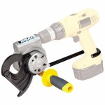 Ideal Industries 35-078 Ideal Industries PowerBlade Cable Cutters