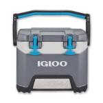Igloo 49782 BMX Coolers