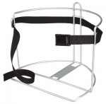 Igloo 25043 Cooler Racks