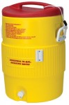 Igloo 48154 Heat Stress Solution Water Coolers