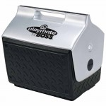 Igloo 43581 Playmate The Boss Coolers