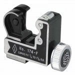 Imperial Stride Tool 174-F Heavy-Duty Tube Cutters