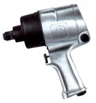 "Ingersoll-Rand 261 3/4"" Air Impactool Wrenches"