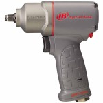 "Ingersoll-Rand 2115QTIMAX 3/8"" Air Impactool Wrenches"