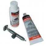 Ingersoll-Rand 105-LBK1 Impact Tool Grease Kits