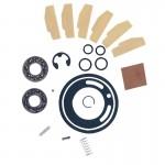 Ingersoll-Rand 2705-TK3 Impact Tool Tune-Up Kits