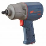Impactools 2235 Series Pneumatic Impact Wrenches
