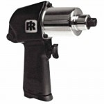 Ingersoll-Rand 2902P1 Industrial Duty Impact Wrenches