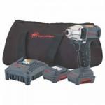 Ingersoll-Rand W1120-K2 IQV12 Series Impactools