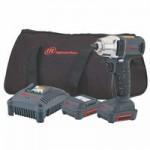 Ingersoll-Rand W1130-K2 IQV12 Series Impactools