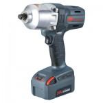 Ingersoll-Rand W7150 IQV20 Cordless Impactools