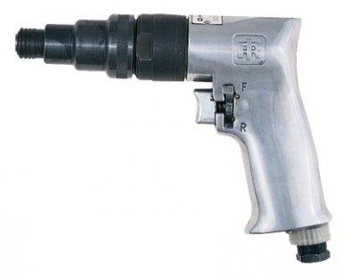 Ingersoll-Rand 371 Pneumatic Screwdrivers