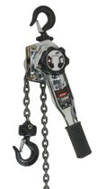 Ingersoll-Rand SLB150-10 Silver Series Lever Chain Hoists