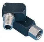 Ingersoll-Rand AS-1/2 Swivel Inlets