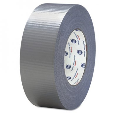 Intertape Polymer Group 91409 AC20 Duct Tape