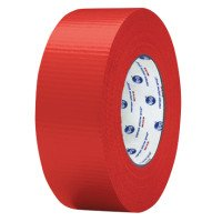 Intertape Polymer Group 77387 AC20 Duct Tapes