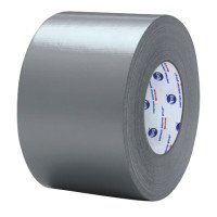 Intertape Polymer Group 89280 AC20 Duct Tapes
