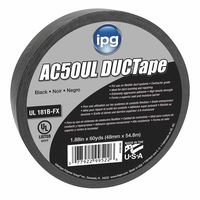 Intertape Polymer Group 99522 AC50-UL HVAC Duct Tapes