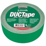 Intertape Polymer Group 20C-GR-2 Colored Duct Tapes