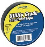 Intertape Polymer Group 602 General Purpose Vinyl Electrical Tapes