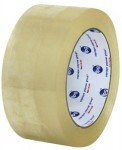 Intertape Polymer Group F4020-05 Hot Melt General Purpose Carton Tapes