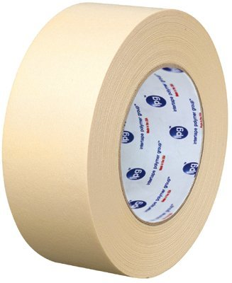 Intertape Polymer Group 73860 Intertape Polymer Medium Grade Masking Tapes