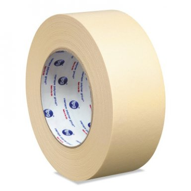 Intertape Polymer Group PG21..181 Masking Tapes & Painter's Tapes