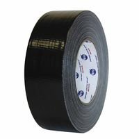 Intertape Polymer Group 82842 Medium Grade Duct Tapes