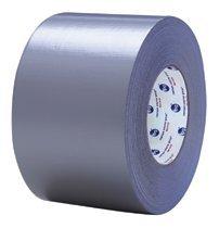 Intertape Polymer Group 83052 Medium Grade Duct Tapes