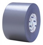 Intertape Polymer Group 83052 Medium Grade Duct Tapes