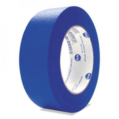 Intertape Polymer Group 99490 Painter Grade Masking Tapes