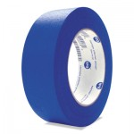 Intertape Polymer Group 99490 Painter Grade Masking Tapes