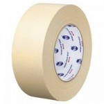 Intertape Polymer Group 87219 Paper Masking Tapes (513)