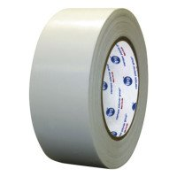 Intertape Polymer Group 5634 Poly Repair Tapes