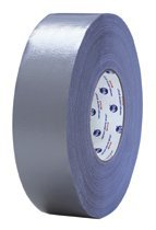 Intertape Polymer Group 82763 Premium Grade Duct Tapes