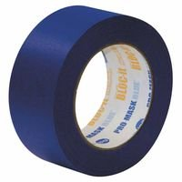 Intertape Polymer Group 99438 PT14 Blue Painters Tape