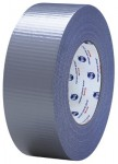 Intertape Polymer Group 74977 Utility Grade Duct Tapes