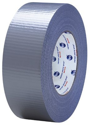 Intertape Polymer Group 78750 Utility Grade Duct Tapes