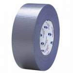Intertape Polymer Group 87372 Utility Grade Duct Tapes