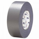 Intertape Polymer Group 91411 Utility Grade PET/PE Duct Tapes